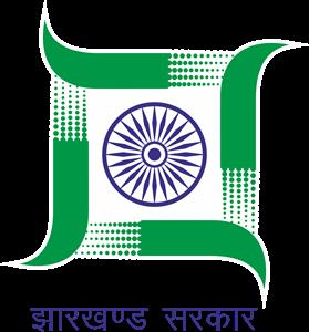 Jharkhand Forest Guard Recruitment